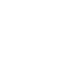 MIB Award Winner 2016