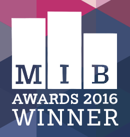 Merseyside in Business Awards 2016