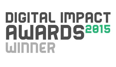 digitalimpactaward2015-logo