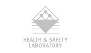 HSL Logo