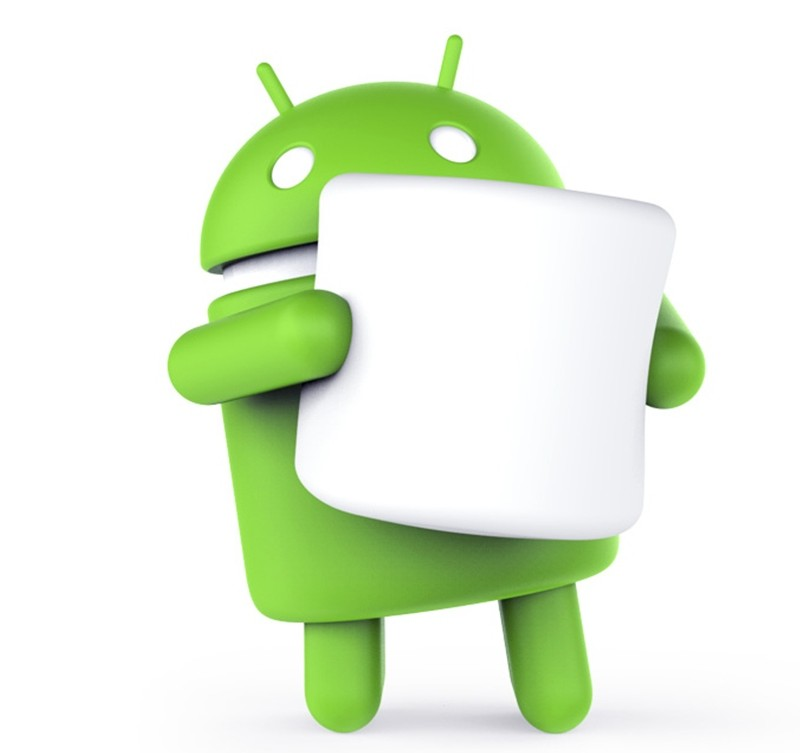 Android Marshmallow has been officially unveiled by Google