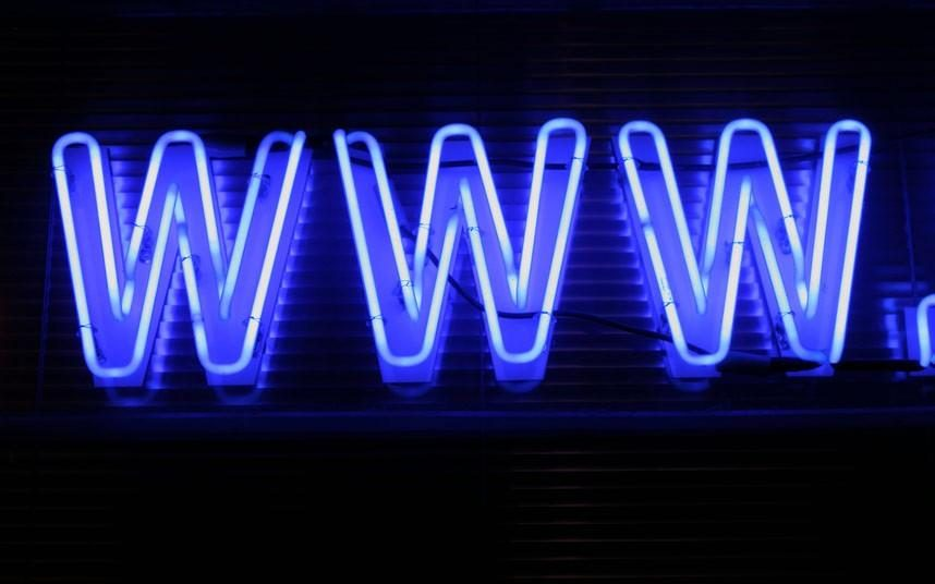 - google weighs in on using www  in urls   connect  rh   connectinternetsolutions com