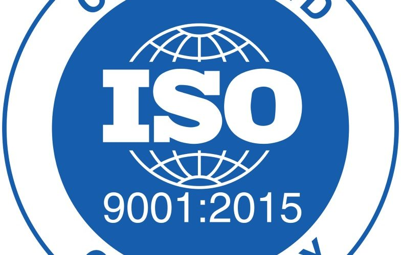 connect awarded iso 9001:2015 certification - connect