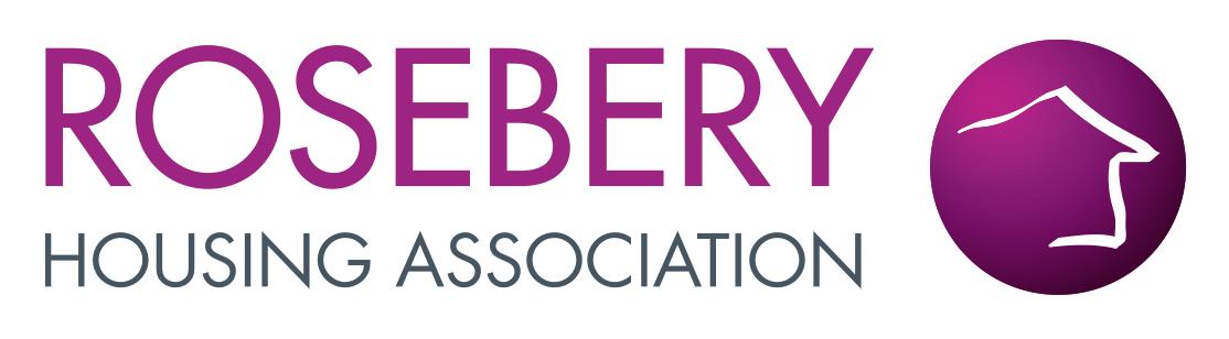 Rosebery Housing Association