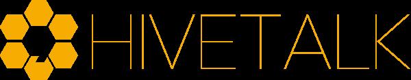 Hivetalk (logo)
