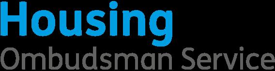 Housing Ombudsman logo